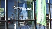 POWER KIDS 外商部