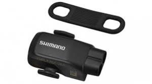 シマノ SM-EWW01