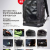 【限定商品 】Bontrager Harelbeke Backpack入荷!!