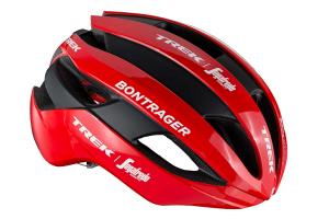 【BONTRAGER】Velocisヘルメット入荷!!