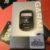 [新型]Garmin Edge 130入荷しました!