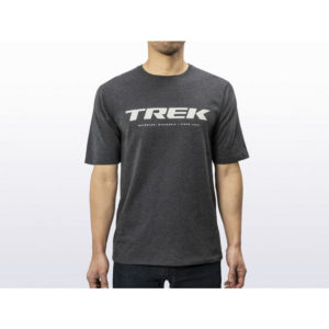 TREK Tシャツに新色追加!