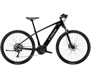 e-Bike第2段!DS+をご紹介!!