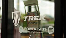 POWER KIDSの採用情報
