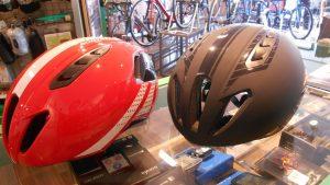 ボントレガー Ballistaヘルメット 20%割引