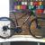 欲張りなバイク!『TREK クロスバイク DUAL SPORT』