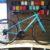 TREKの女性向けロードバイク、クロスバイク「WSDシリーズ」
