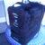 【数量限定】新型Rain Bag入荷!
