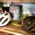 【新商品】BONTRAGER新型ヘルメット『Spector WaveCel』入荷です!