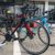 【TREK EMONDA SL5】初めてのカーボンロードバイクに最適