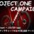 【キャンペーン】プロジェクトワン¥30,00キャッシュバックキャンペーン!