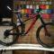 新しい自転車、買っちゃいました☆彡