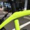 【TREK DOMANE SL】ロングライドにもってこい!疲れにくいロードバイク