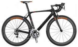 キャノンデールの新しい自転車&試乗車一覧。