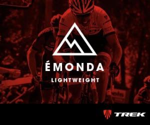 EMONDA_LIGHT WEIGHT_TREK