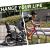 金利ゼロでCannondaleの自転車が買える!自転車保険も掛かる!CannondaleとJACCSの期間限定キャンペーン!