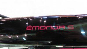 emonda_s5_5