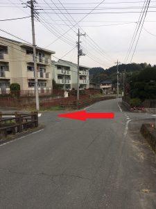sijyokai_1