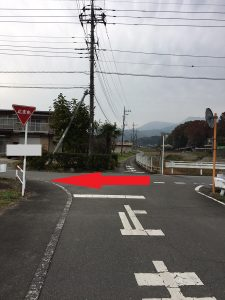 sijyokai_4