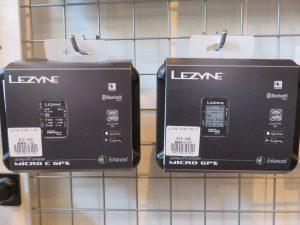 LEZYNE_GPS_3