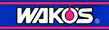 wakos-logo