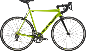 2018 cannondale caad12 tiagra