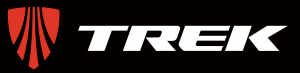 Trek_logo_standards_横_jp