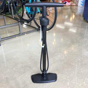自転車 スポーツバイク 空気入れ スポーツ自転車