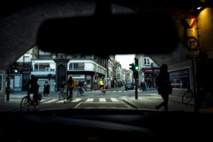 SN_Bontrager_Belgium_114_edit