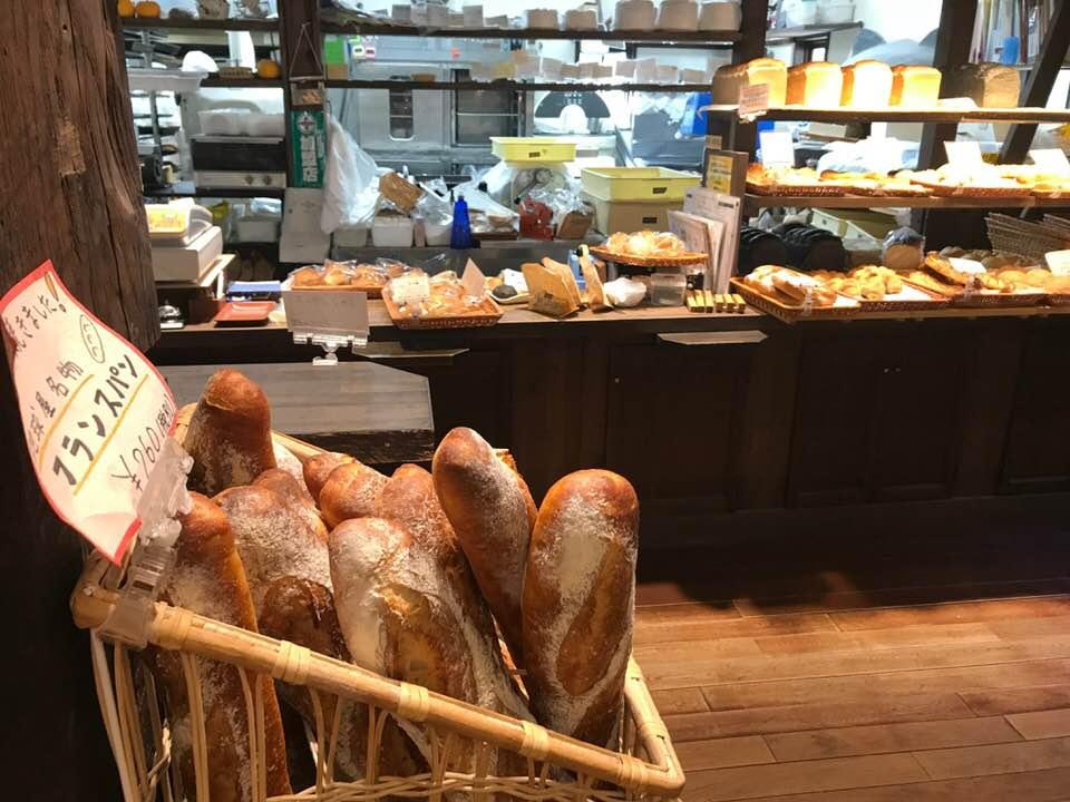 パンを食べる走行会と5/29(日)ハルヒル走行会。