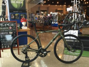 2020 cannondale caad 13 disc 105
