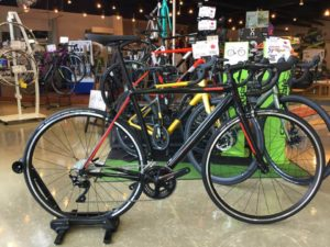2020 cannondale caad optimo 105 blk