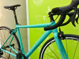 2019 cannondale caad12 colors turquoise