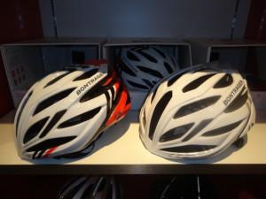 【BOTREGAR】 ヘルメット入荷です!!