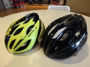 お得なヘルメット入荷です!!