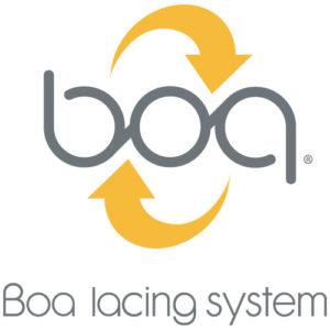 [BOA]保証もホールドもしっかりと![ワイヤーシステム]