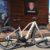 よりパワフルなe-bike・Allant+8の試乗車完成!