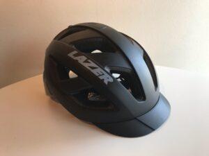 通勤通学で人気のヘルメットをcheck!