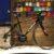 【TREK DOMANE ALシリーズ】通勤・通学にも使えるロードバイク