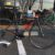 TREKカスタムオーダーバイク PROJECT ONE EMONDA SLR