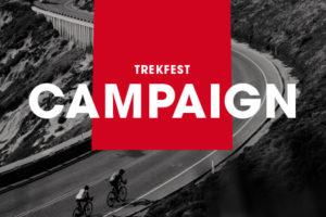 【ご案内】TREK FEST(トレック フェスト)キャンペーン!