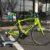 またまたTREKカスタムオーダーバイク PROJECT ONE EMONDA SLR