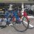 【2020モデル】初めてのロードバイクにぴったり!DOMANE ALシリーズ入荷です!!