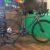 遊べるバイク『TREK CHECK POINT ALR5』入荷です!!