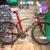 【試乗車情報】TREKロードバイク・クロスバイク・MTB・e-Bikeご試乗できます♬
