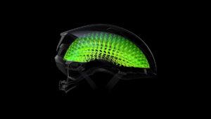 【限定】ボントレガーウェーブセルヘルメットMTBとCITYモデル