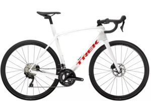 TREK2021モデルロードバイク、マウンテンバイクをご紹介!!