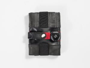 【新製品】Bontrager Spring Roll Seat Bag