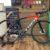 TREKの大人気カーボンロードバイク「EMONDA SL6 DISC」が数量入荷です