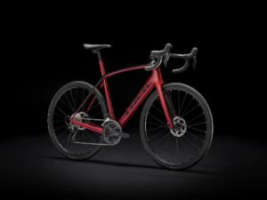 2021モデル DOMANE SL5がお得なプライスで・・・